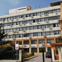 Δυτική Μακεδονία: Κλιμάκια της Περιφέρειας μαζί με γιατρούς ξεκινούν εντατικούς ελέγχους σε μαγαζιά και σούπερ μάρκετ