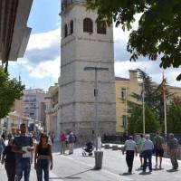 Ευχαριστήριο πολίτη προς τη Δημοτική Αστυνομία Κοζάνης