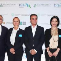 Ο ΤΑΡ επενδύει €1 εκατ. σε μεταπτυχιακά προγράμματα στον τομέα της Ενέργειας στη Δυτική Μακεδονία