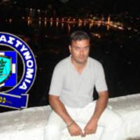 «Έφυγε» από την ζωή ο Πρόεδρος των Συνοριακών Φυλάκων Καστοριάς Γιώργος Δουβλετής
