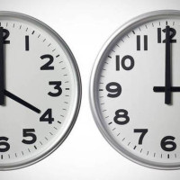Τι θα συμβεί με την αλλαγή ώρας: Θα καταργηθεί ή θα αλλάξει;
