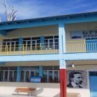 Γιόρτασε διαδικτυακά το 1ο Γυμνάσιο Πτολεμαΐδας την επέτειο της 25ης Μαρτίου