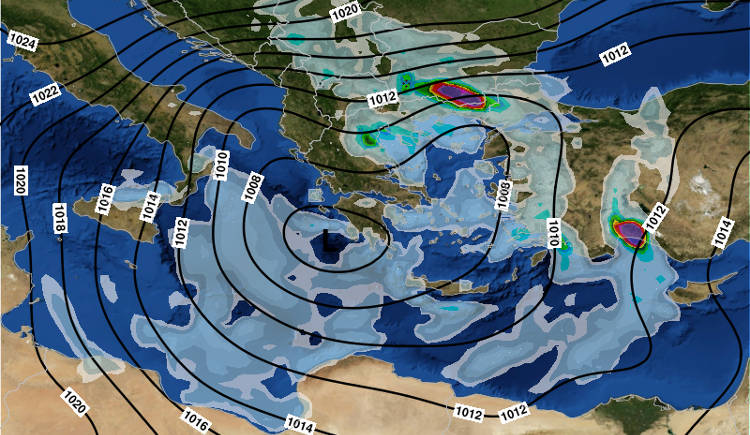 GFS_rain_eastmed_t66