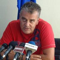 Θετικός στον κορονοϊό για 2η φορά ο περιφερειακός σύμβουλος Δυτικής Μακεδονίας Αντώνης Δασκαλόπουλος