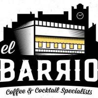 El Barrio στην Κοζάνη: Opening για το νέο coffee and cocktail specialists στο κέντρο της πόλης
