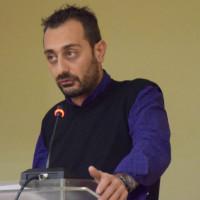 Πρόεδρος ΟΑΠΝ Γ. Ιωαννίδης: «Πανέτοιμοι για το δωδεκαήμερο της Κοζανίτικης αποκριάς – Καλή Απουκριά!»