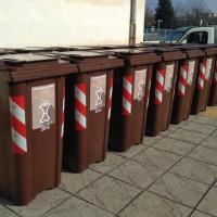 Ένταξη 10 νέων έργων διαχείρισης βιοαποβλήτων συνολικού προϋπολογισμού 3,8 εκ. ευρώ στη Δυτική Μακεδονία