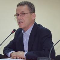 Ο Λ. Μαλούτας για τον Αντιδήμαρχο Τεχνικών Υπηρεσιών: «Ιδού ο ορισμός των πελατειακών σχέσεων!»