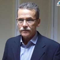Νέα πρόσωπα στην παράταξη του Λάζαρου Μαλούτα «Ενότητα για το Δήμο Κοζάνης» – Τι συζητήθηκε στη συνάντηση της παράταξης