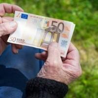 Ανοιχτή επιστολή: Πρόταση για πλήρη καταβολή των αναδρομικών σε όλους τους συνταξιούχους