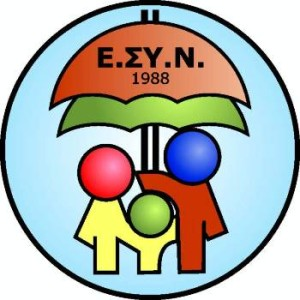 esyn_24634765