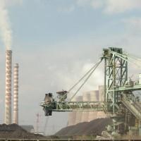 ΚΟΙ.ΡΙ.ΞΕ/ΔΑΚΕ Σπάρτακος: «Σε απόλυτο αποπροσανατολισμό και σύγχυση η Διοίκηση των Ορυχείων»