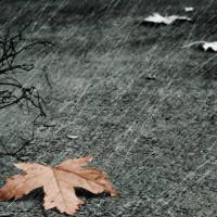 Ανακοίνωση της Πολιτικής Προστασίας της ΠΔΜ για έκτακτο δελτίο καιρού από το μεσημέρι της Τρίτης