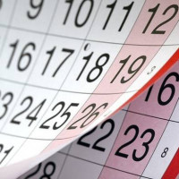 Αυτές είναι οι φορολογικές υποχρεώσεις μέχρι 31 Δεκεμβρίου