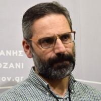 Απάντηση του Δημάρχου Κοζάνης στον Β. Σημανδράκο για τα αδέσποτα: «Στον κατήφορο δεν θα ακολουθήσουμε»