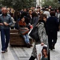 Οδηγίες του Κέντρου Προστασίας Καταναλωτών για τις γιορτινές σας αγορές