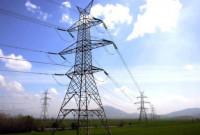 Διακοπές ρεύματος την Κυριακή 18 Νοεμβρίου σε οικισμούς και περιοχές της Κοζάνης