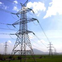 Διακοπές ρεύματος την Πέμπτη 11 Ιουλίου σε περιοχές του Δήμου Σερβίων