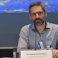 Λ. Ιωαννίδης: Πρόθεση της «νέας» Δημοτικής Αρχής να απαξιώσει, αλλά κυρίως να ανατρέψει όσα καλά έχουμε πετύχει κατά την διάρκεια της θητείας μας