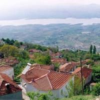 Τοποθέτηση και δήλωση νέων υδρομέτρων στην Παλιά Καστανιά