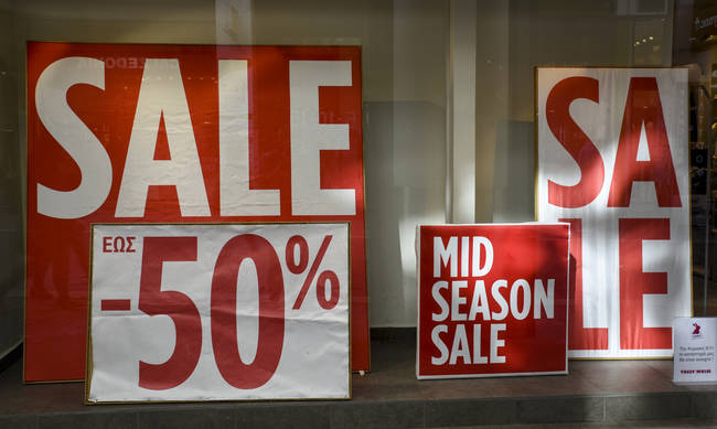 sales_ekptoseis3453545