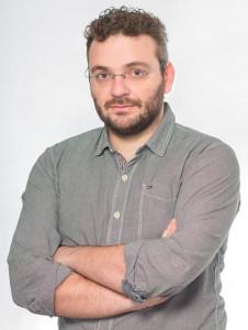 zagaras_konstantinos2018
