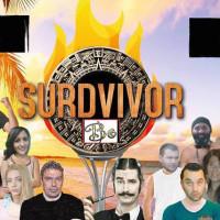 Surdvivor: Γνωμκοί vs Σούρδοι – Προαποκριάτικο πάρτι το Σάββατο στο Bo Cafe!