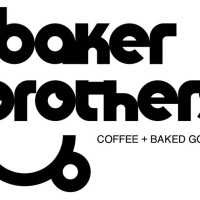 Baker Brothers στην Κοζάνη