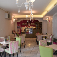 Cup Cake Cafe στην Κοζάνη: Η ιδανική πρόταση για τη διοργάνωση του παιδικού σας πάρτι