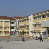 Πτολεμαΐδα: 22 μαθητές τμήματος του 3ου Γυμνασίου σε καραντίνα