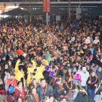Διασκέδαση στην Κοζάνη: Πολλά τα events των καταστημάτων την Τρίτη 5 Μαρτίου – Δείτε τι παίζει
