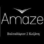 amaze145.png