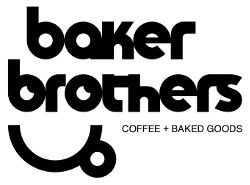 bakerbrothers013445414_1638014149856020_7393158604444220460_n