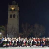 Το πρόγραμμα των εκδηλώσεων της Αποκριάς για σήμερα Τρίτη και τα καλύτερα events της πόλης