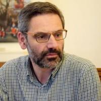 """Ο Δήμαρχος Κοζάνης Λευτέρης Ιωαννίδης για τον αριθμό εισακτέων στο Πανεπιστήμιο Δυτικής Μακεδονίας: """"Μια ακόμη δικαίωση"""""""