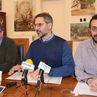Παρουσιάστηκε το πρόγραμμα της Κοζανίτικης Αποκριάς 2018 από τον Δήμο – Δείτε αναλυτικά όλες τις εκδηλώσεις