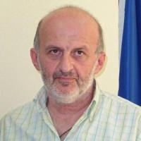 Επιστολή για τις ζημιές στο φυτικό κεφάλαιο της Δυτικής Μακεδονίας απέστειλε η Περιφέρεια στον Υπουργό Αγροτικής Ανάπτυξης