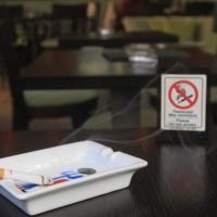 Τι σημαίνει λέσχη καπνιστών και ποια η δυνατότητα δημιουργίας της – Διευκρινήσεις του ΠΑΝΣΕΚΤΕ