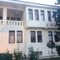 Ερώτηση της Λαϊκής Συσπείρωσης για την παραχώρηση ακινήτων του Δήμου Εορδαίας στο Υπερταμείο