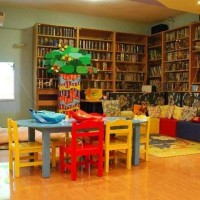 Ξεκινούν οι εγγραφές στους παιδικούς και βρεφονηπιακούς σταθμούς του Δήμου Κοζάνης για το σχολικό έτος 2021-22 – Δείτε όλες τις πληροφορίες