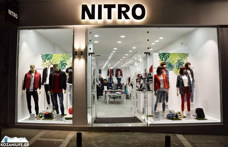 nitro345634736586588