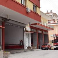 Κοζάνη: Παρουσίαση της ιδρυτικής διακήρυξης της Ενωτικής Αγωνιστικής Κίνησης Πυροσβεστών Δυτικής Μακεδονίας