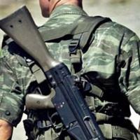 Στρατιωτική θητεία: Τι είναι το «διζωνικό σύστημα» – Τι θα γίνει με 12μηνο και στράτευση στα 18