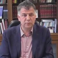 Β. Σημανδράκος προς Λ. Ιωαννίδη: «Εξακολουθείτε να υποστηρίζετε πως η Μονάδα 5 δεν είναι βιώσιμη και ότι είναι ένα έργο το οποίο δεν θα έπρεπε να γίνει;»