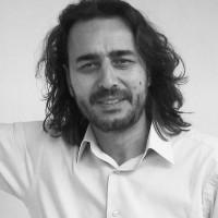 Απάντηση του Γ. Χριστοφορίδη στην έντονη φραστική αποδοκιμασία του Γ. Κιοσέ απέναντί του στο συλλαλητήριο της Πτολεμαΐδας για τη Μακεδονία
