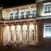 3 κεντρικές ομιλίες υποψηφίων Δημάρχων το βράδυ της Πέμπτης στην Κοζάνη