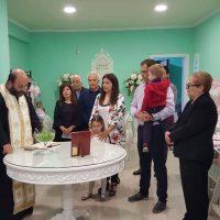 Πραγματοποιήθηκαν τα εγκαίνια του καταστήματος «Δημιουργίες Like a Dream» στην Κοζάνη – Δείτε φωτογραφίες