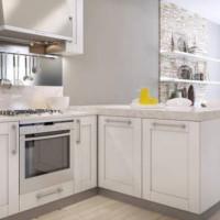 Διαμορφώστε την κουζίνα που ονειρευόσαστε