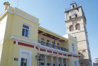 Έργα 100 εκατομμυρίων ευρώ περιλαμβάνει η πρόταση του Δήμου Κοζάνης για τα ΣΔΙΤ – Δείτε αναλυτικά
