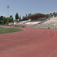 Ξεκίνησαν οι εγγραφές στο τμήμα ενόργανης γυμναστικής του Φ.Σ. Εθνικός Κοζάνης